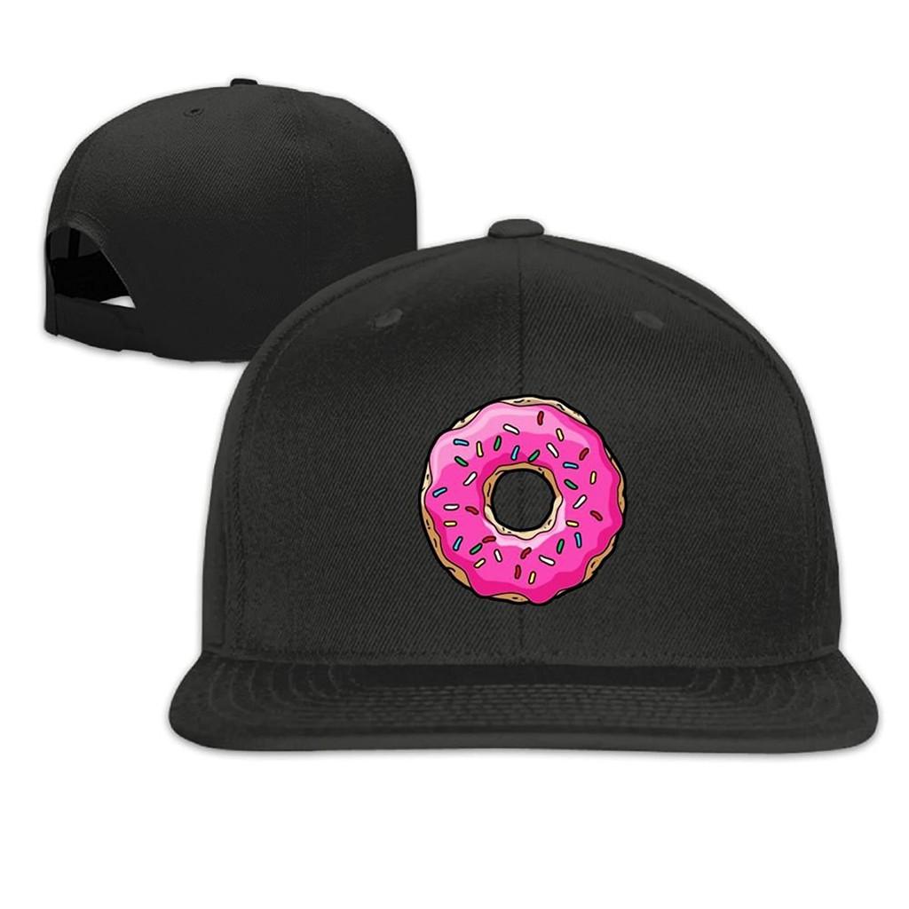 921539550a2 NUBIA Kyrie Cavalier Irving Sandwich Peak Outdoor Cap Snapback Hat Red