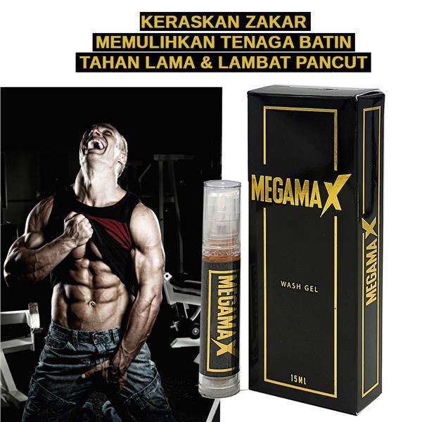 Durex Close Fit Condoms 12s + Megamax Gel