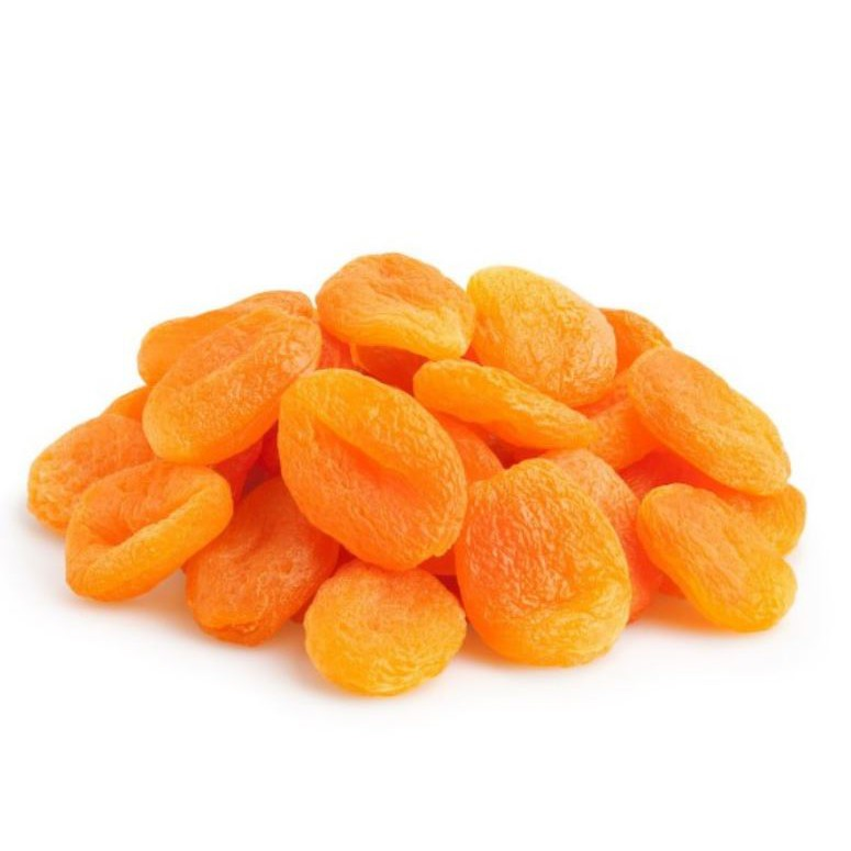 [Turkey] 250gram Ready-to-eat Turkey Dried Apricot