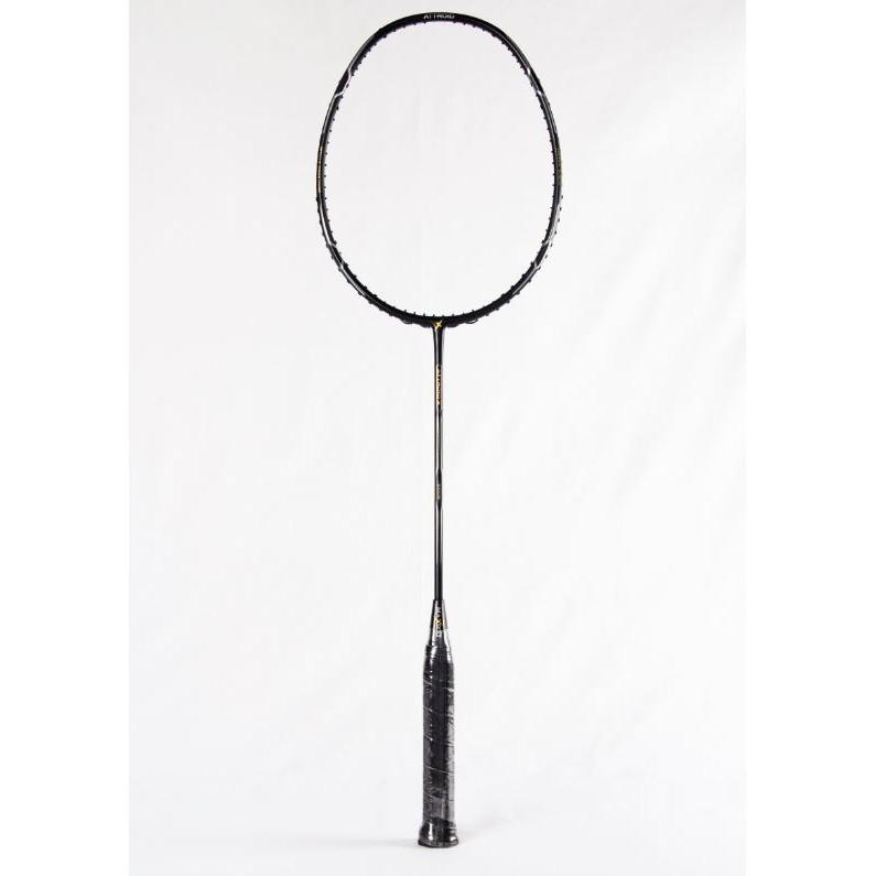 (100% Original) Maxbolt Attroid 3 Racket (Frame Only ...