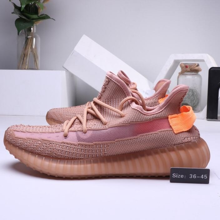 adidas yeezy boost rose gold