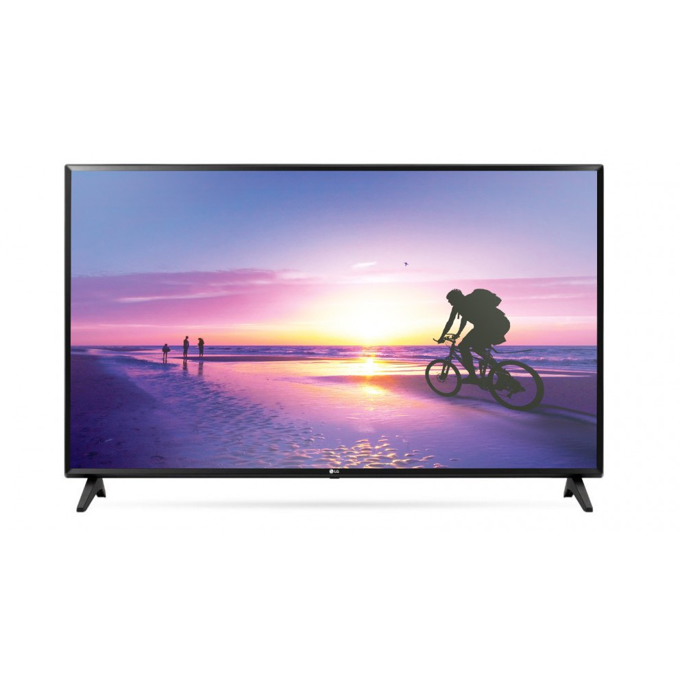 LG SMART TV 43LJ550T