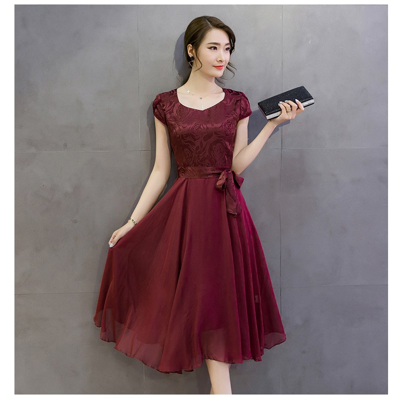 dinner dress prices and promotions women s clothing dec 2018