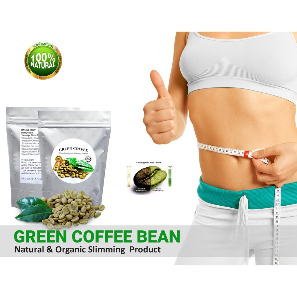 weight loss products in malaysia