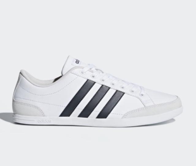 Adidas Neo Caflaire | Shopee Malaysia