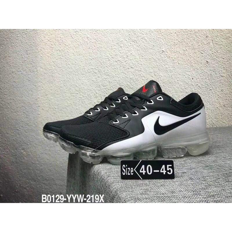 on sale c2af9 7250b ❤READY STOCK❤ ori Nike Air VaporMax 3.0 2018 Flyknit Men Women Sports Shoes  Running