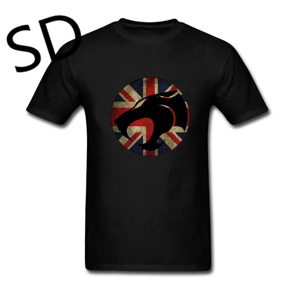86108bb9b4f1 Bojack Horseman T Shirt For Men Tshirt Boy T-Shirt White Color Shirt Top Tees  Shirt | Shopee Malaysia