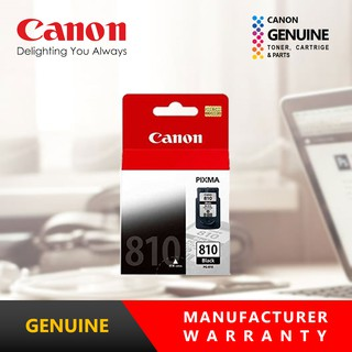 CANON PG-88 BLACK + REFILL INK BLACK+syringe pump+needle