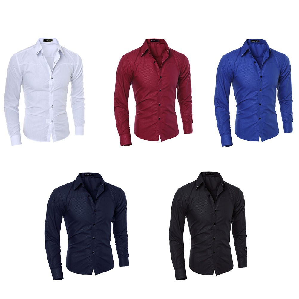Black Shirt Shirts Online Shopping Sales And Promotions Mens Tendencies Tshirt Beach Kid Hitam Xl Clothing Sept 2018 Shopee Malaysia