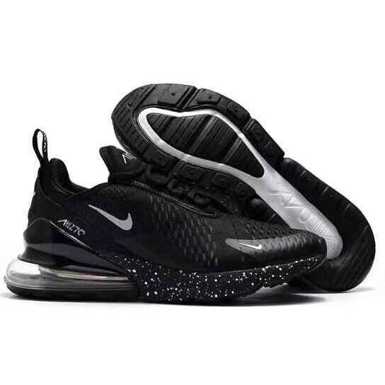 3e2f23dd1a Explore nike+air+Heels Product Offers and Prices | Shopee Malaysia