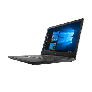 Dell 7373 Bios Update