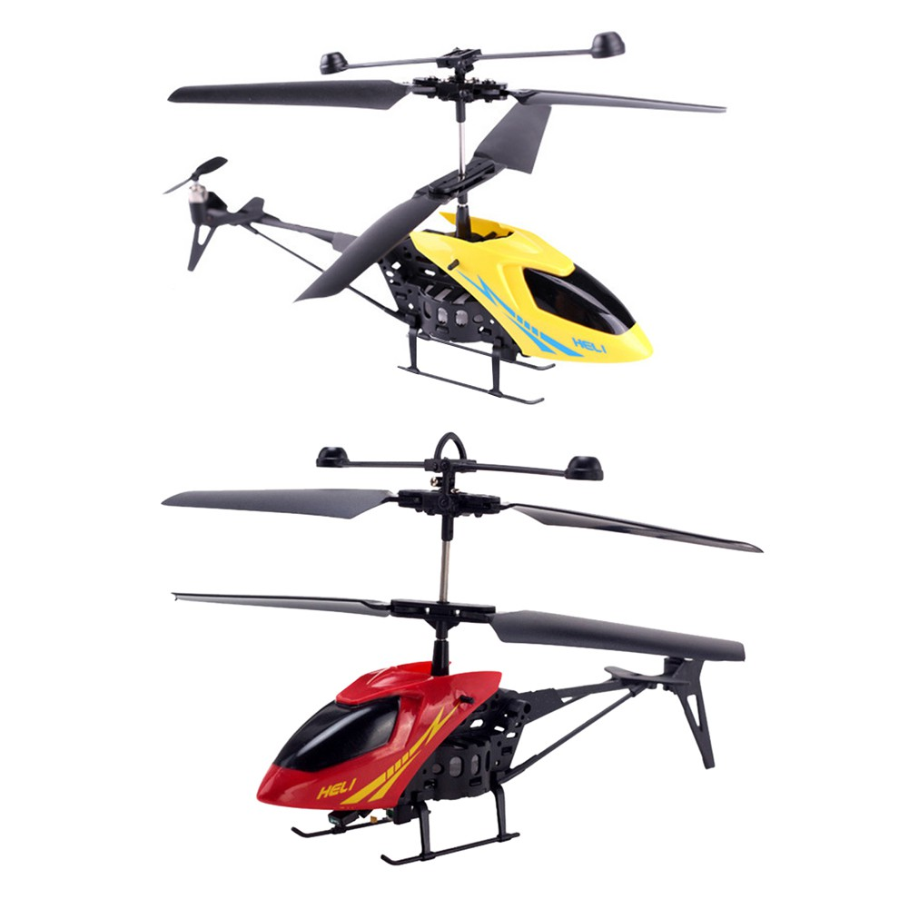 Helicopter Prices And Promotions Dec 2018 Shopee Malaysia