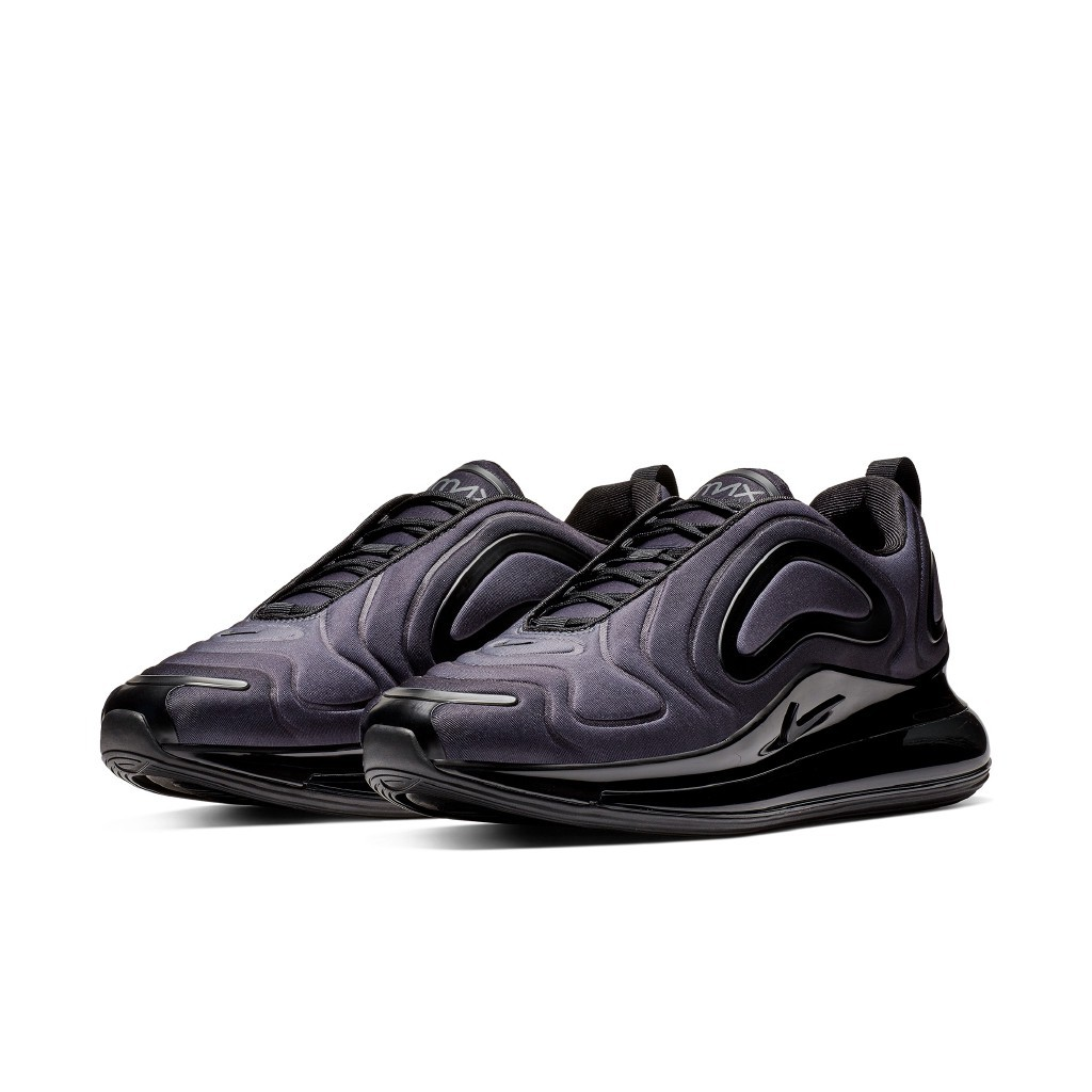 Nike耐克官方Nike Air Max 720男子运动鞋2019新款AO2924