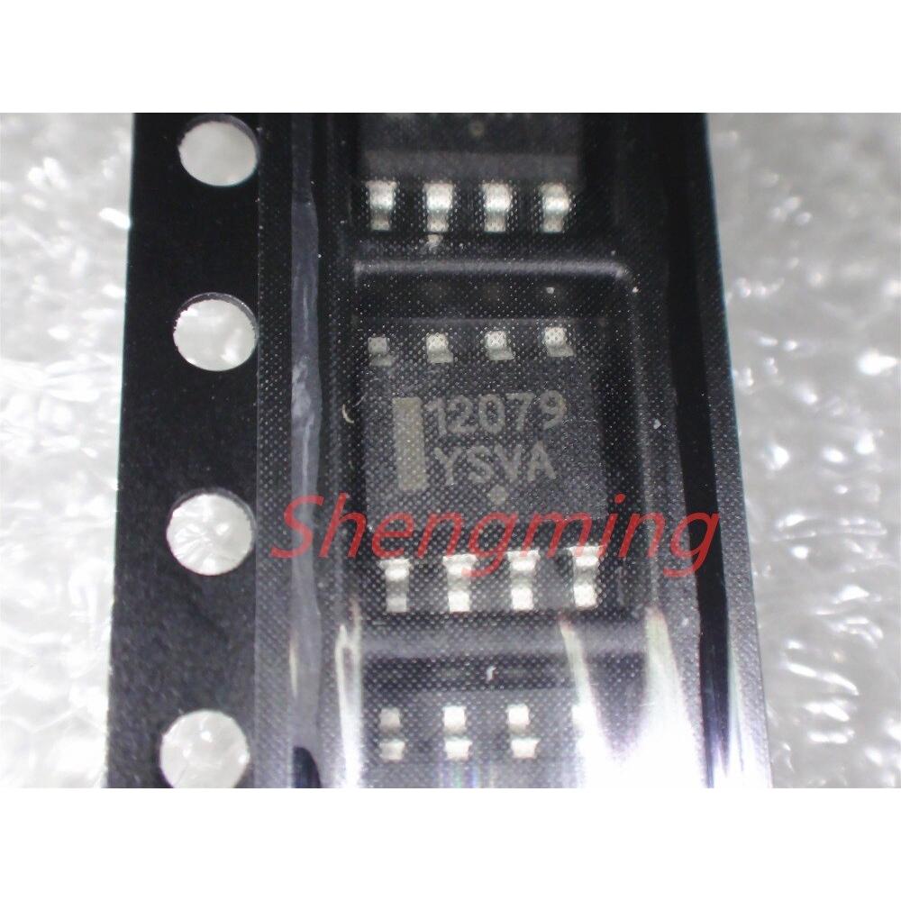 40 Pcs of ELNA 50V 1UF R3S Series Japan made HI-FI Audio Capacitor 4x5