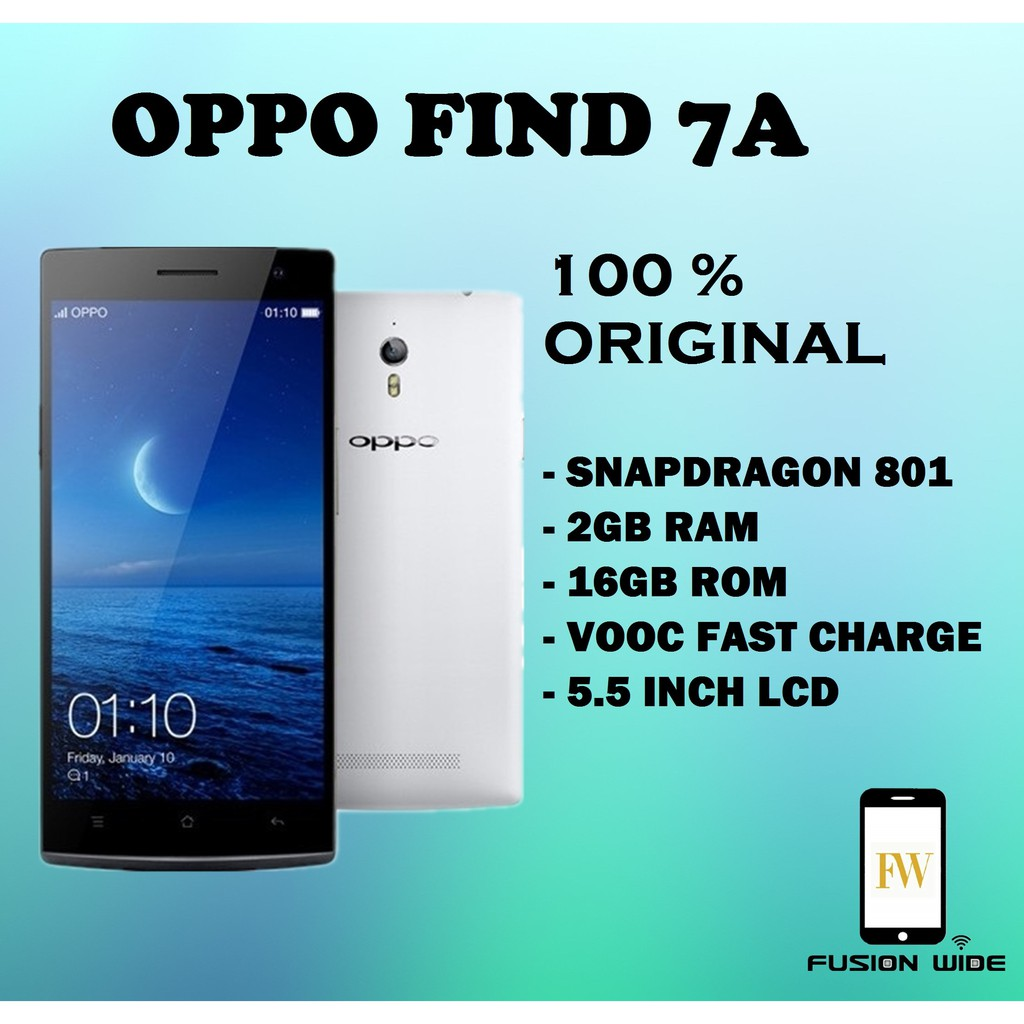 Jual Oppo Mirror 5 Price Specifications Pros Cons Update 2018 Apple Ipad Mini 4 16 Gb Wifi Cellular New Garansi 1 Thn Xiao Mi 3 2gb Ram 16gb Rom 99 Like Shopee Malaysia