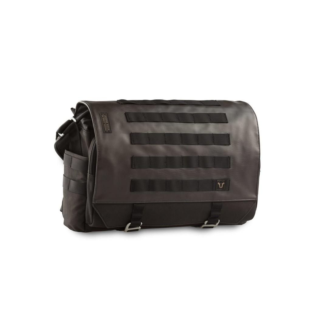 SW-Motech BC.TRS.00.401.10000 Legend Gear Tank Bag LT1