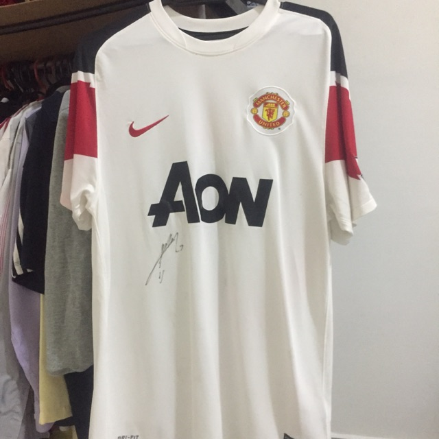 f0686ae3e manutd Online Shopping Sales and Promotions