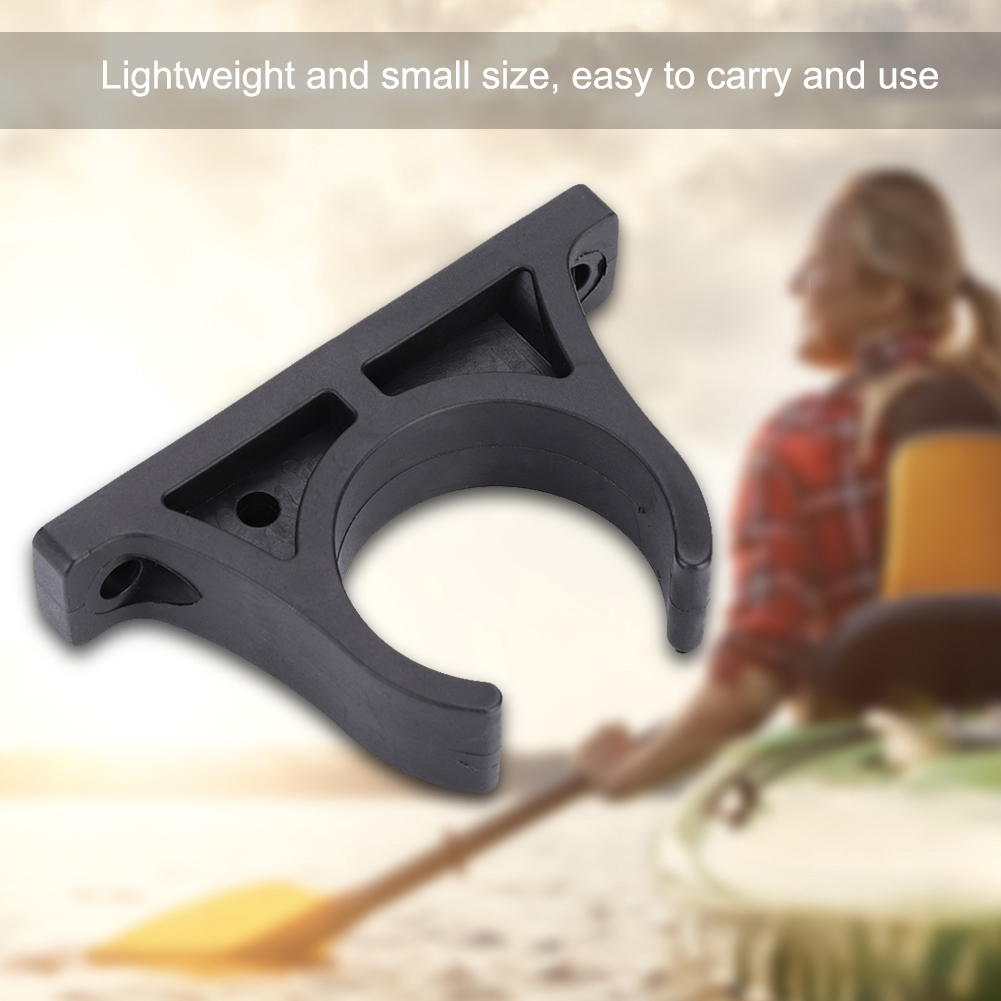 1PC Spoon Bait Lure 7g-35g//4.8cm-8.2cm Metal Fishing Lure Bait Feather BKB Hook