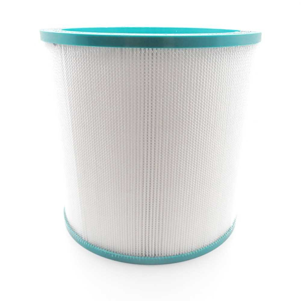Tower Purifier Filter Activated Carbon Air Purifier HEPA Filter for Dyson Pure Cool TP00 TP02 TP03 (Standard)