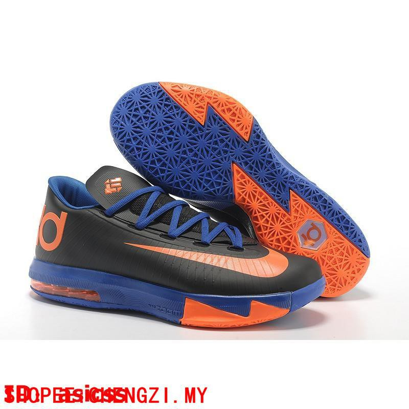 8669dff9f9f0 lihuo Nike KD Trey 5 V EP Kevin Durant Men Basketball Shoe Sneakerrunning  sneake