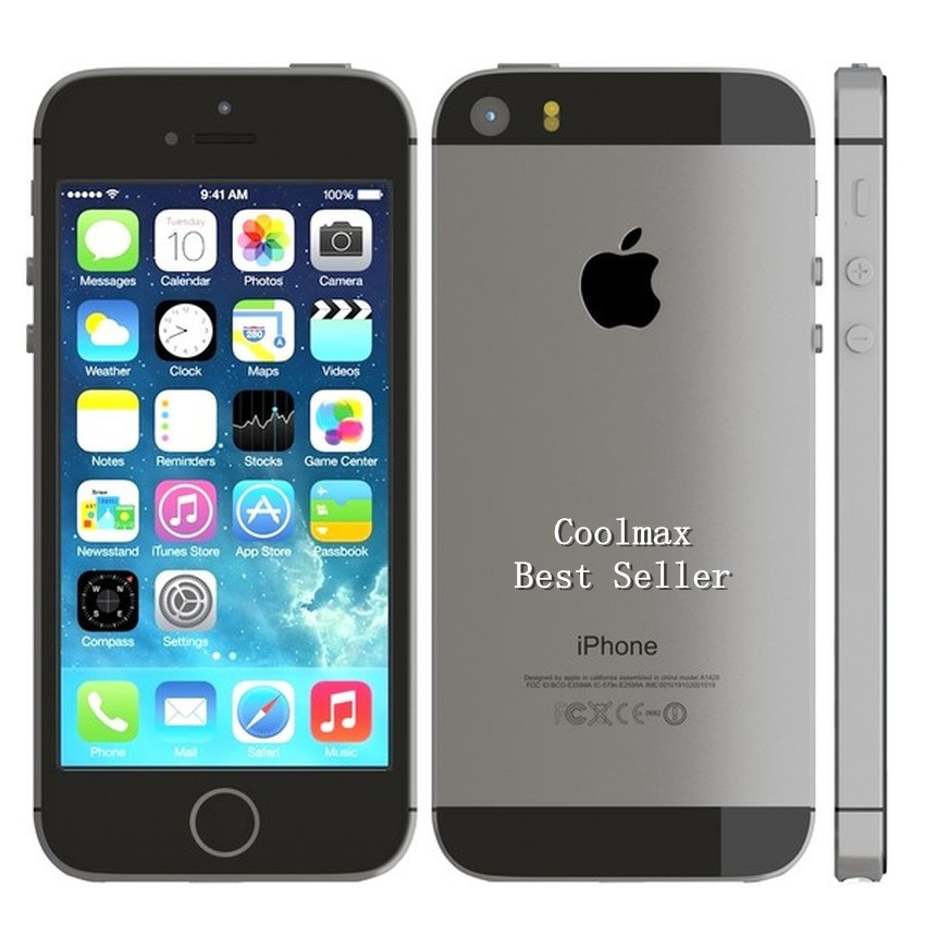 Apple Iphone 5s 16gb Price In Usa