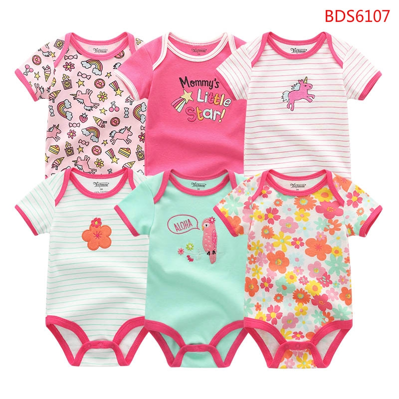 CARTER/'S BABY GIRL 1PC BUTTERFLIES COTTON ROMPER CREEPER  12M OUTFIT