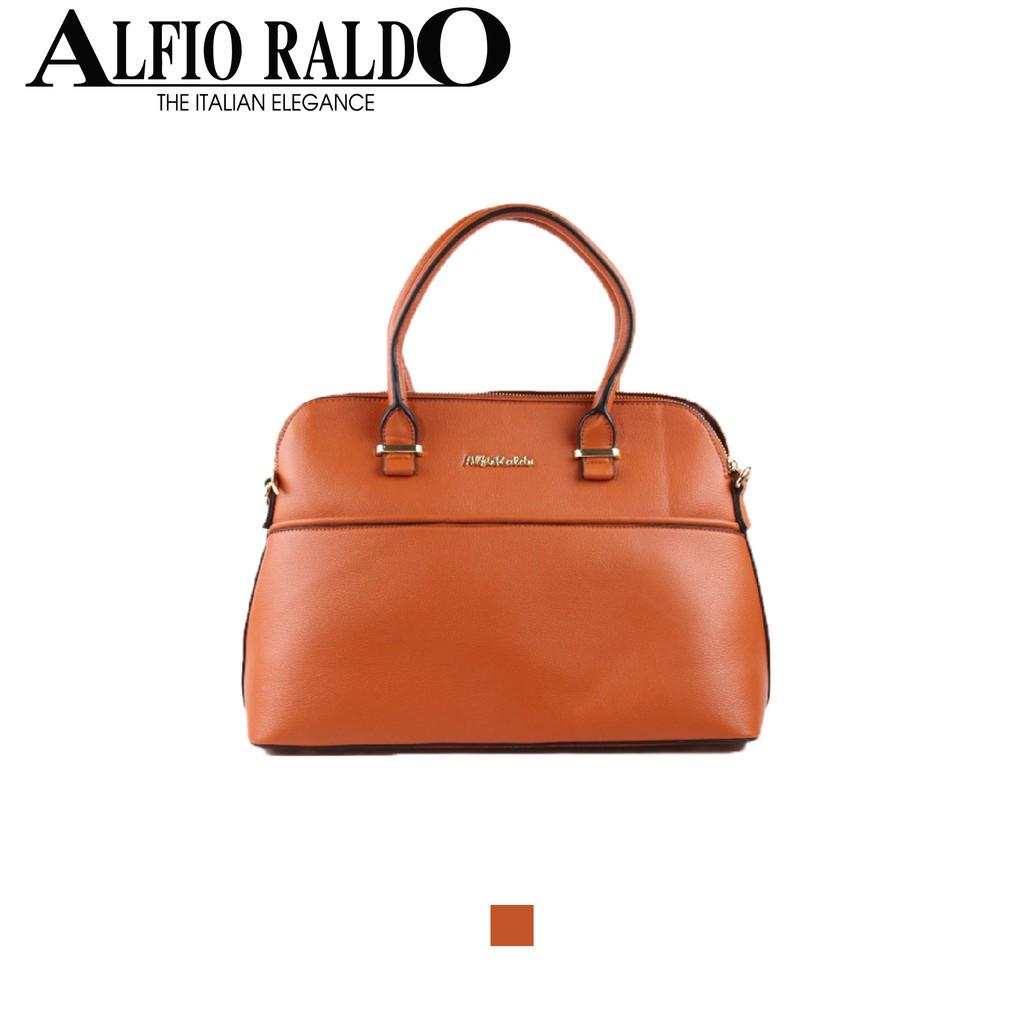 Alfio Raldo 3 in 1 Lux Bag