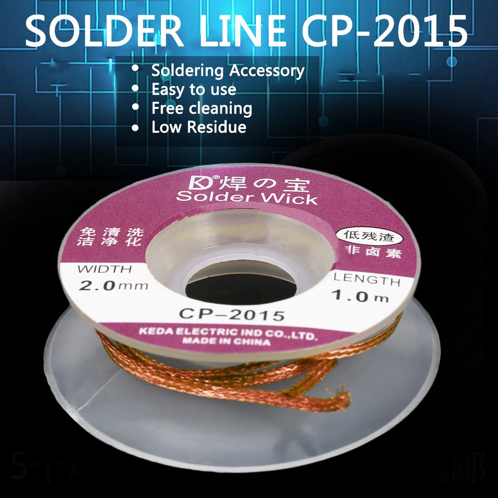 Rosin Type Soldering Wire Shopee Malaysia Polk Headphone Cable Wiring Diagram