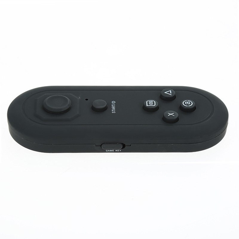 554d25d7ff3 ProductImage. ProductImage. Bluetooth Selfie Remote Control Shutter Gamepad  Wireless Mouse F IOS PC smartlife365