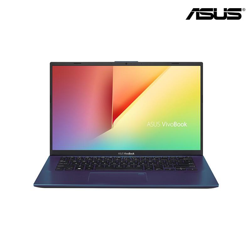 Asus VivoBook 15 X512DA-EJ141T Notebook 15.6