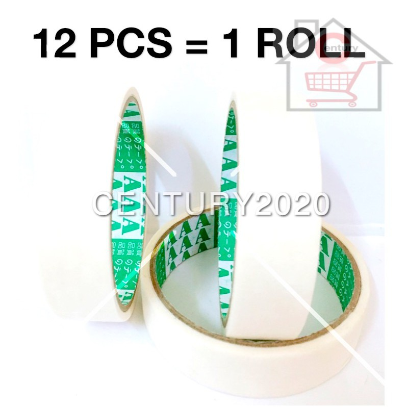 AAA Paper Masking Tape 24mm