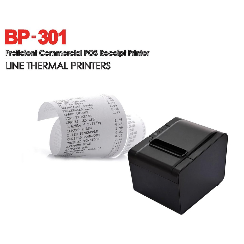 Image result for Big Print BP-301