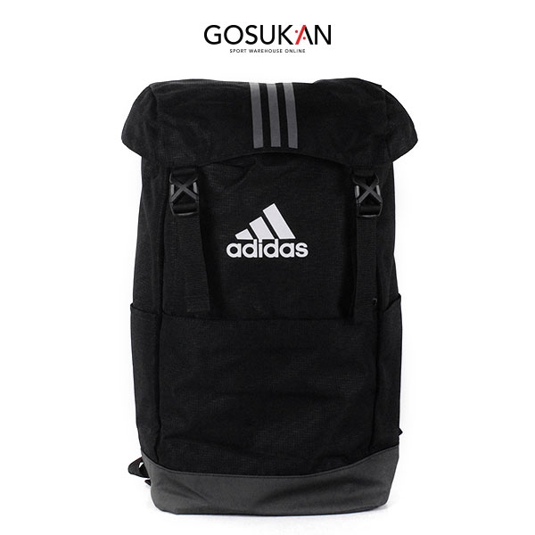 ... School Backpack Bag Source · About OF DICE AND  super popular 6a94e  01045 adidas Roll-Up Neo City Buckle Backpack (CD9633) R26 ... 36267b3fafd61