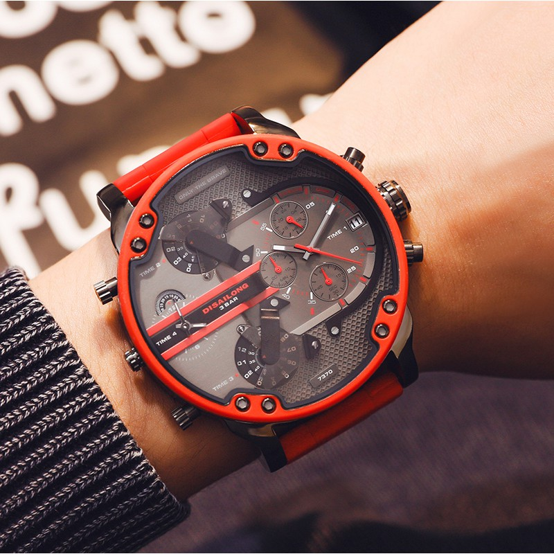714394eae42 gucci watch - Prices and Promotions - Watches Feb 2019