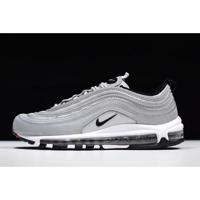 Nike Air Max 97 Premium Reflect Silver 312834 007