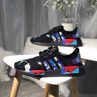new products 4c153 5abcf Offer Price ! Adidas NMD R1 X KAWS 100% ORIGINAL PREMIUM ...