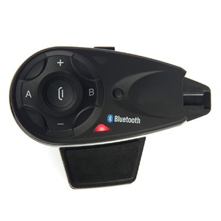 d64910f4d99 VNETPHONE V8 1200m 5 Riders Motorcycle Bluetooth Helmet Intercom ...