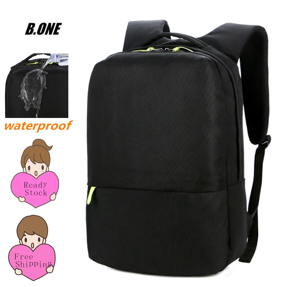 READY STOCK 10L TRAVEL BACKPACK SPORTS CAMPING HIKING MEN WOMAN TACTICAL  PORTABLE BAG  4f4aafd57b