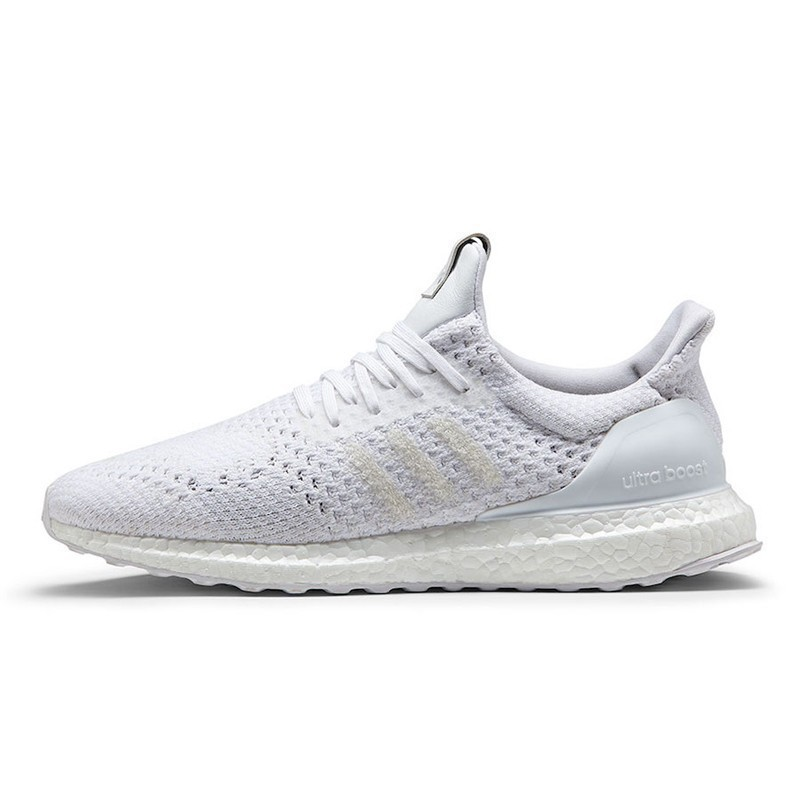 new style e5698 f9dea Authentic Adidas x INVINCIBLE joint ultra boost NMD CM7879 CM7880 Kasut