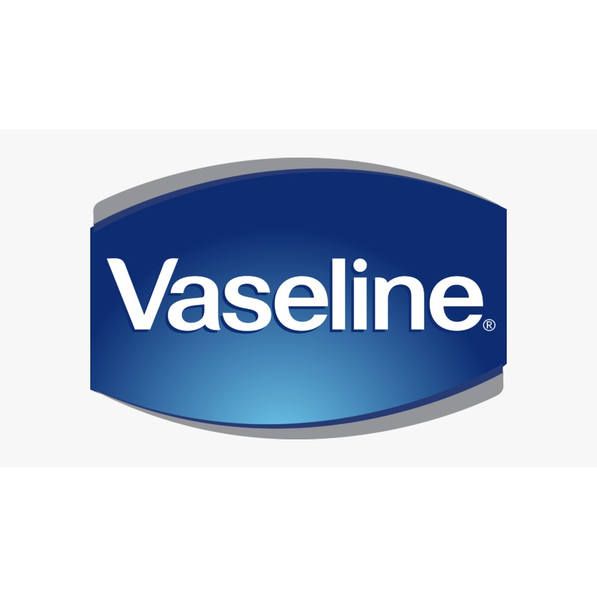 Vaseline Intensive Care Lotion Aloe Soothe 250ml