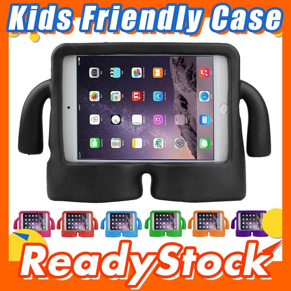 Kids Shockproof For Samsung Galaxy Tab 3 4 E A 7 9 6 10 1