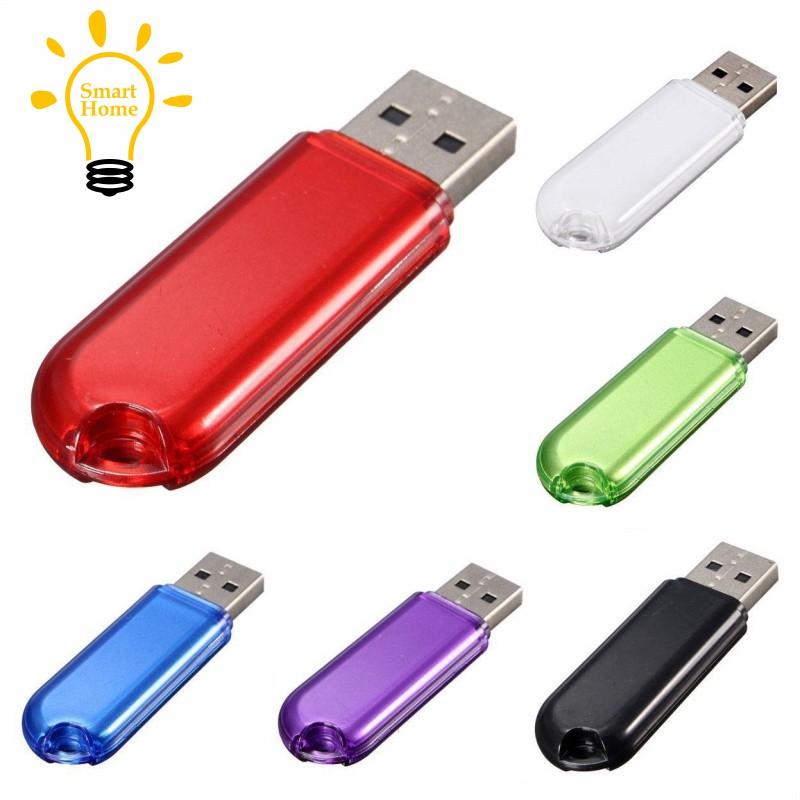 ♦★128MB USB 2.0 Flash Drive Memory Stick Storage Thumb Pen U