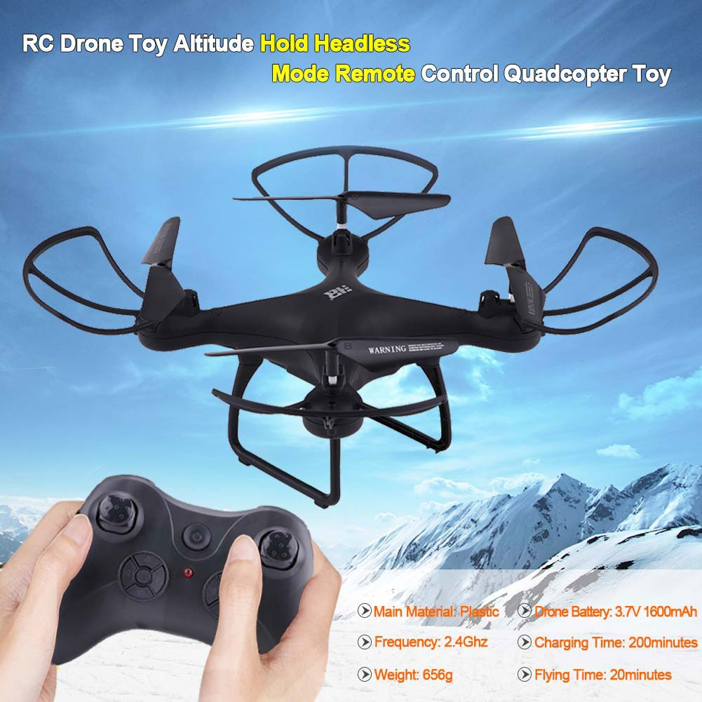 Quadcopter Online Shopping Sales and Promotions, Aug 2018   Shopee Malaysia