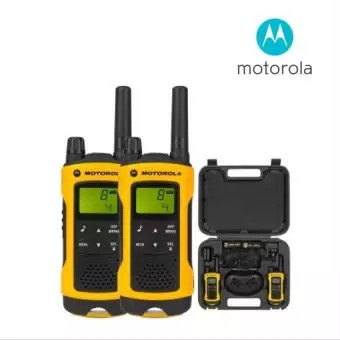 Motorola smp-818 инструкция скачать