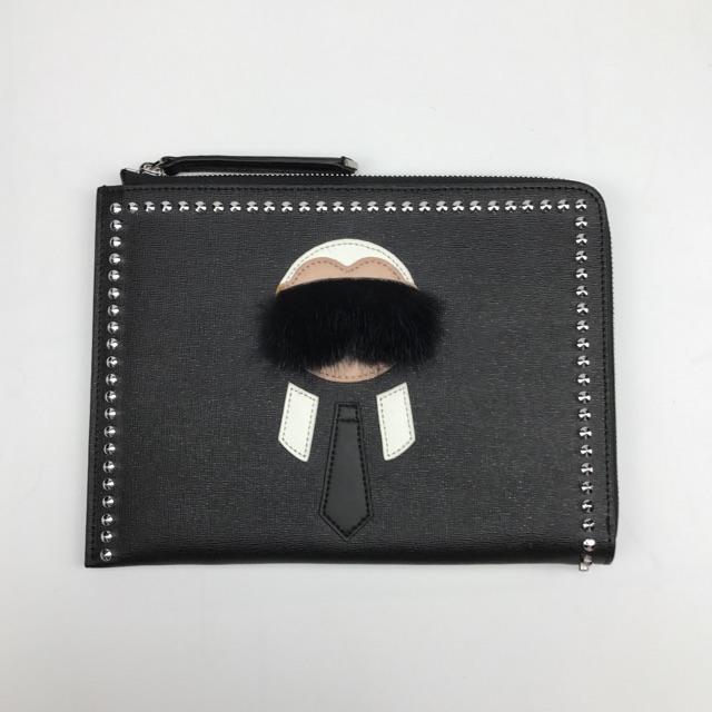 4405141077 ... best price fendi clutch bag shopee malaysia 68d12 4c8b3