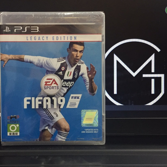 fifa 19 ps vita game download