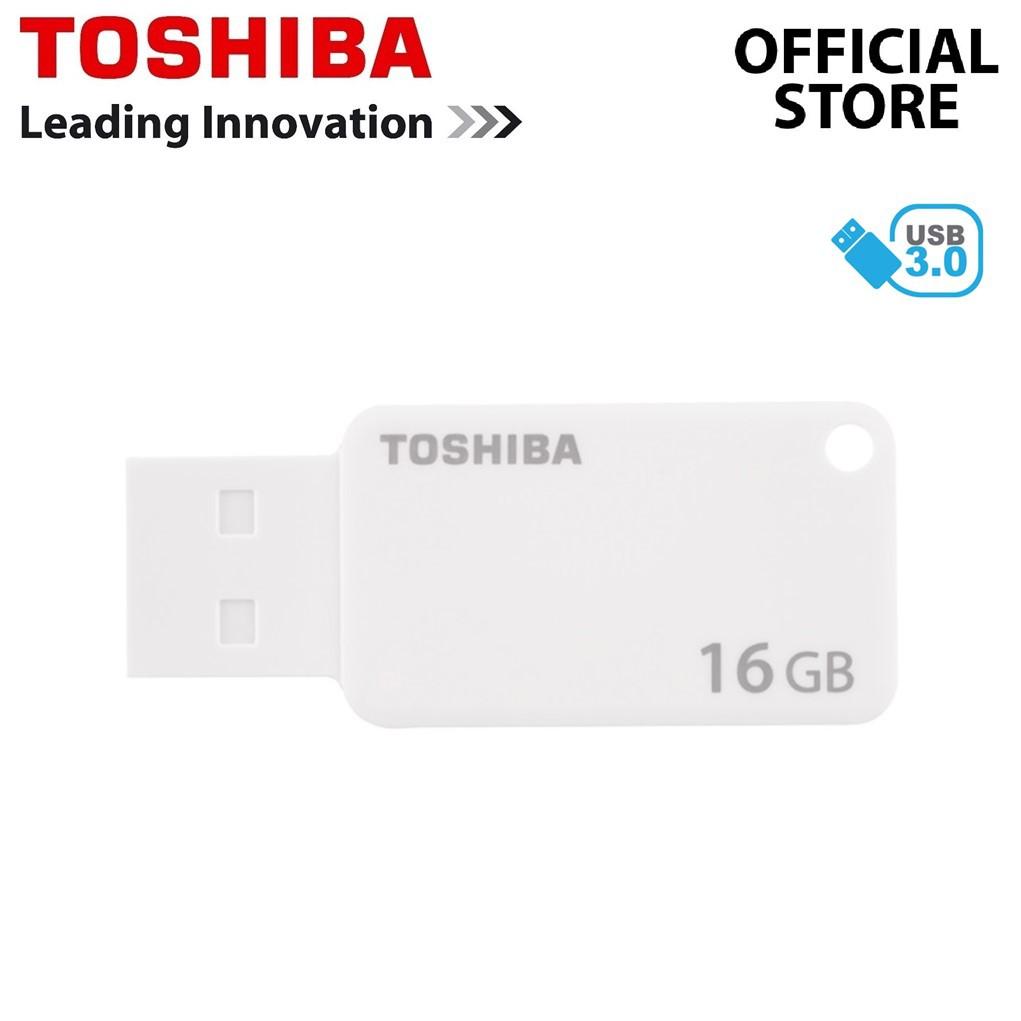 ProductImage. ProductImage. Toshiba Akatsuki Flash Drive ...