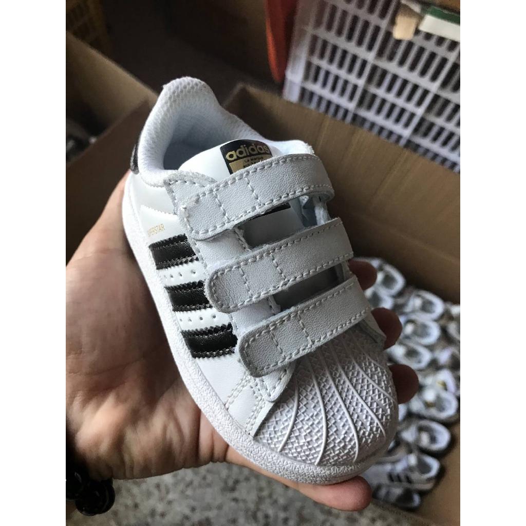 adidas shoes baby boy