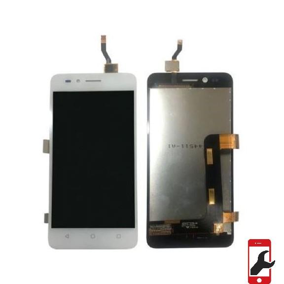 Huawei Y3ii 3G (LUA-U22) Original LCD Touch Screen Digitizer