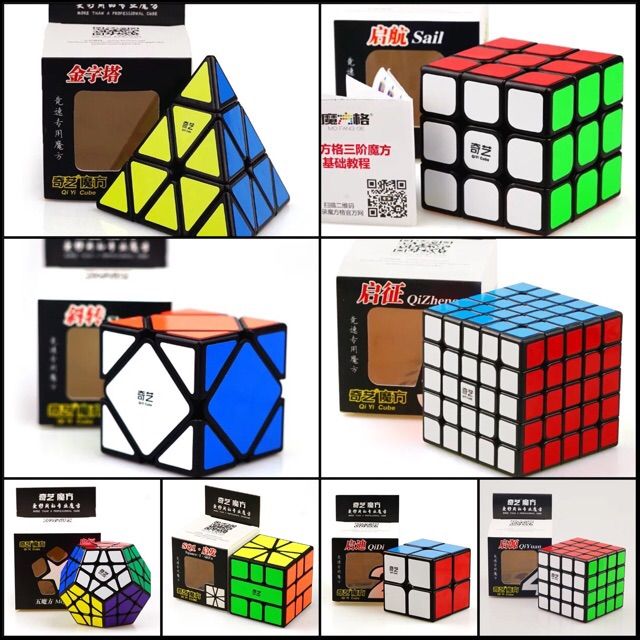 100% Quality 30pcs Shengshou 3x3x3 Competition Challenge Magic Cube Professional Speed Puzzle Cube Learning Educational Toys For Children Magic Cubes